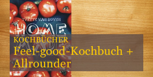 kochbuecher-feelgood