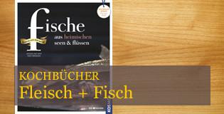 kochbuecher-fische