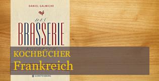 kochbuecher-frankreich