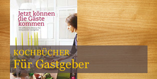 kochbuecher-gastgeber