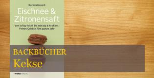 kochbuecher-keks