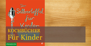 kochbuecher-kinder