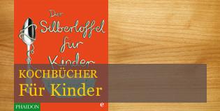 kochbuecher-kinder