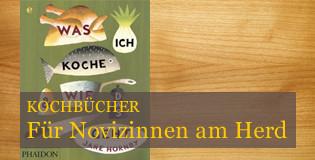 kochbuecher-novizinnen