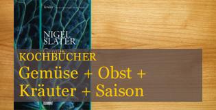 kochbuecher-obst