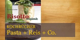 kochbuecher-pasta