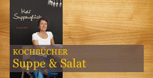 kochbuecher-suppe