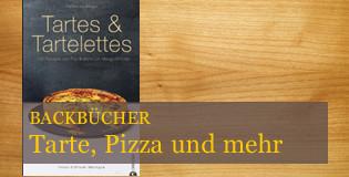 kochbuecher-tarte