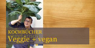 kochbuecher-veggie