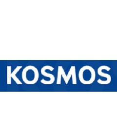 Kochbuchverlag: Kosmos Verlag