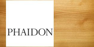 phaidon-verlage