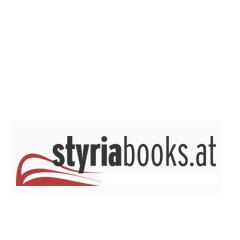 Kochbuchverlag: Styria Buchverlage