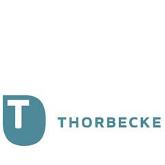 Kochbuchverlag: Jan Thorbecke Verlag