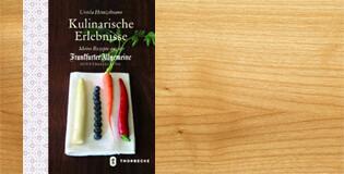 thorbecke-verlag-heinzelmann