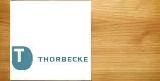 thorbecke-verlage