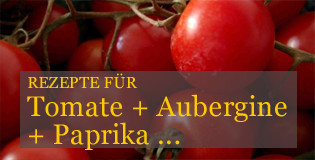 tomate-gallerie