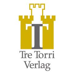 Kochbuchverlag: Tre Torri Verlag