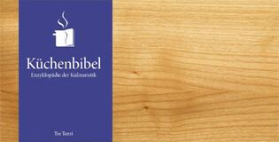 tretorri-verlag-kuechenbibel