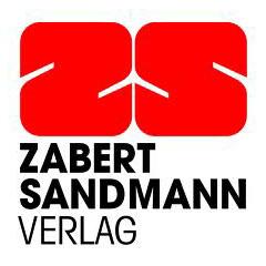 Kochbuchverlag: Zabert Sandmann Verlag