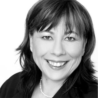 Interview mit Autorin Ilona Zubrod: Hier kocht die Frau!