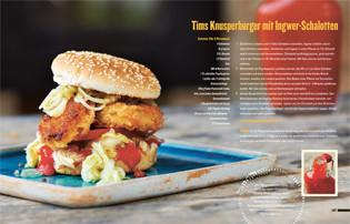 Tims_Knusperburger-315