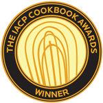 CookbookAwardWinner-315