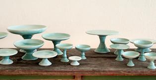 Etageren-grün-Keramik-3punktf-2