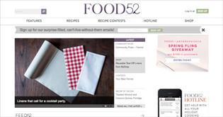 Food52-315-2