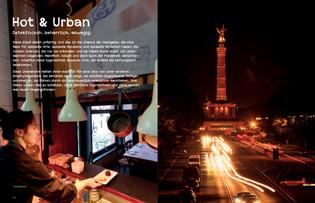 Hot-Urban-315