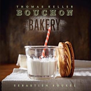 bouchon-bakery-315