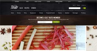 gilt-taste-rhubarb-315-2