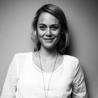Interview: Bloggerin Rike Dittloff von meinlykkelig.de