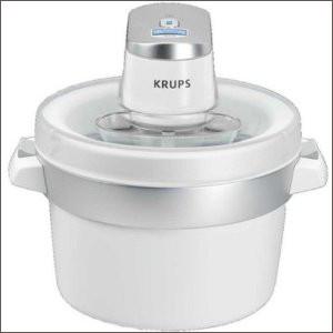 krups-315-2