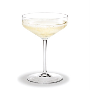 HOLMEGAARD_-Perfection-cocktail