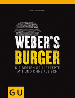 WeberBurger-315