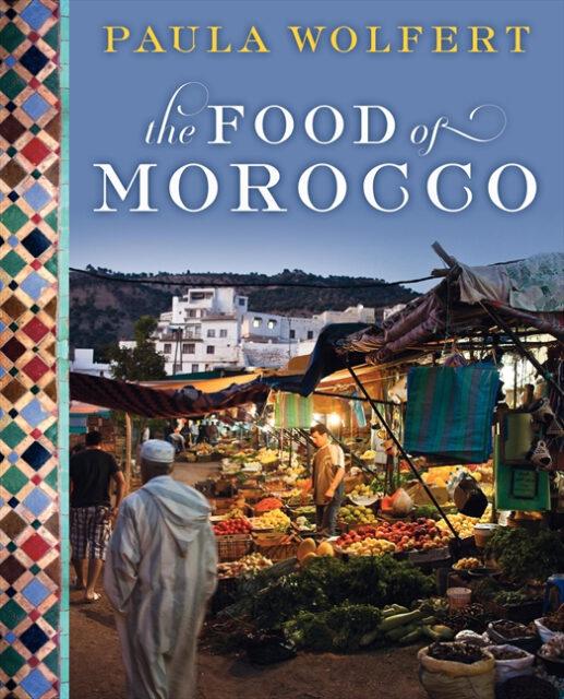 Maghreb   Kochbücher
