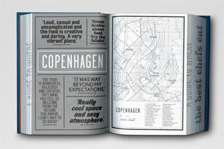 Copenhagen-where