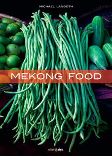Mekong-Food