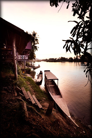 Mekong_315