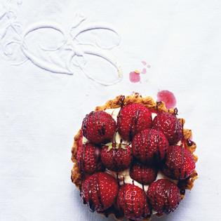 slater-erdbeere