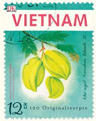 Kochbuch von Jean-Philippe, Mido & Hando Youssouf: Vietnam