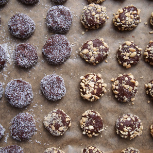 cookies-315