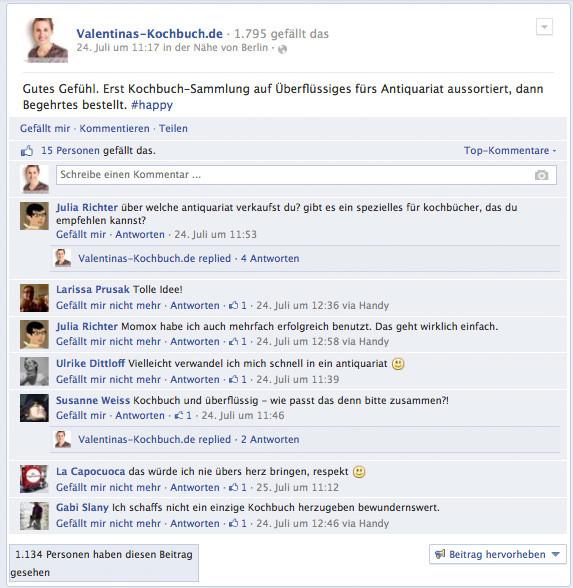 facebook-plausch-2