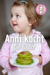 Anni_Kocht_Kinder_315