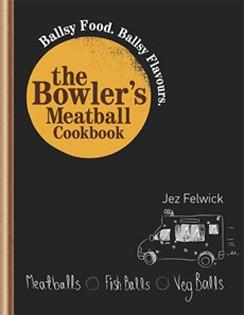 jez-felwick-meatball