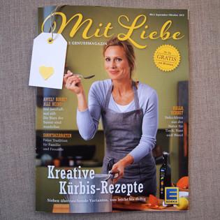 mit-liebe-2