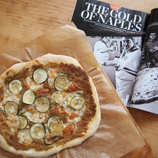pizza-neapel-saveur