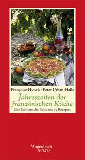 wagenbach-frankreich