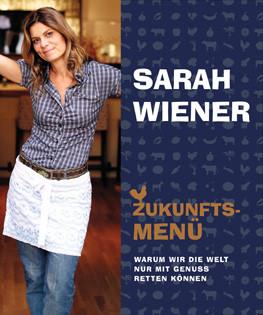 Wiener_SZukunftsmenue