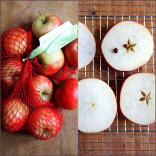 Gewinnspiel: Obst- und Gemüsechips selbermachen – Probiere und teile!